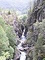 Alta Maggia bei Mogno TI - panoramio.jpg