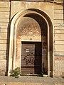 Altamura Typography Museum - Entrance.jpg