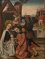 Altar aus Neukirchen Anbetung.jpg