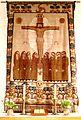 Altarteppich Kroeslin.jpg
