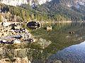 Altausseer See sl15.jpg
