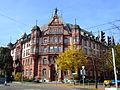 Alte Rentenanstalt Zürich.JPG