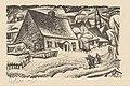 Altenberg (Ertsgebergte) (originele titel op object), RP-P-1949-293B.jpg