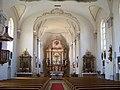 Altenbuch St. Rupertus - Innenraum.jpg