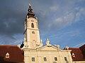 Altenburg z01.jpg