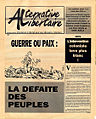 Alternative libertaire, mars 1991.jpg