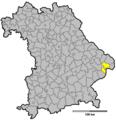 Altlandkreis Passau.png