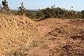 Alto Araguaia - State of Mato Grosso, Brazil - panoramio (586).jpg