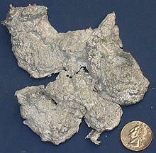 Aluminium oxide2.jpg