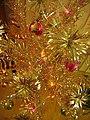 Aluminum Christmas tree3.jpg
