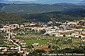 Alvaiázere - Portugal (8079658764).jpg