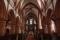 Amöneburg St. Johannes 298.JPG