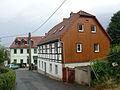 AmBurgwartsberg5-FTL.jpg