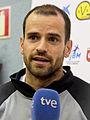 Amadeo Sorli - Jornada de las Estrellas de Balonmano 2013 - 01.jpg