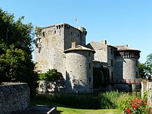 Amailloux château Tennessus (2).JPG