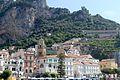 Amalfi desde el mar 10.JPG
