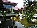 Amara Hotel - panoramio (1).jpg