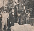 Ambassadors on RI Dewarutji, Sang Saka Melanglang Djagad, p192.jpg