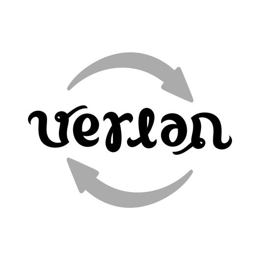 Ambigramme verlan.png