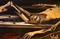 Ambito di juan de valdés leal, vanita, , 1650-90 ca. 02.jpg
