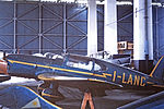 Ambrosini SAI 2S I-LANC Bresso 31.07.65 edited-3.jpg