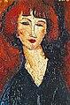 Amedeo-Modigliani junge-frau-vom-montmartre 1.jpg