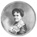 Amelia Barros.png