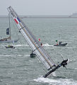 America's Cup, Plymouth 14.jpg