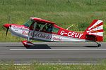 American Champion 8KCAB Super Decathlon, Private JP6246272.jpg