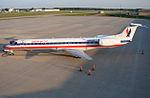American Eagle EMB-145LR (N680AE) (9535515359).jpg