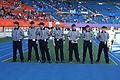 American Football EM 2014 - FRA-FIN -008.JPG