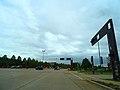 American Parkway ^ Eastpark Boulevard - panoramio.jpg