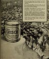 American cookery (1915) (14597717349).jpg