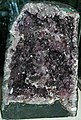 Amethyst (purple quartz) 5 (33019170596).jpg