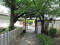 Amidaji Kamigyo-ku 016.jpg