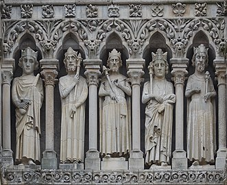 Amiens France Cathédrale-Notre-Dame-d-Amiens-03c.jpg