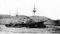 Amiral Cécille-Bougault.jpg