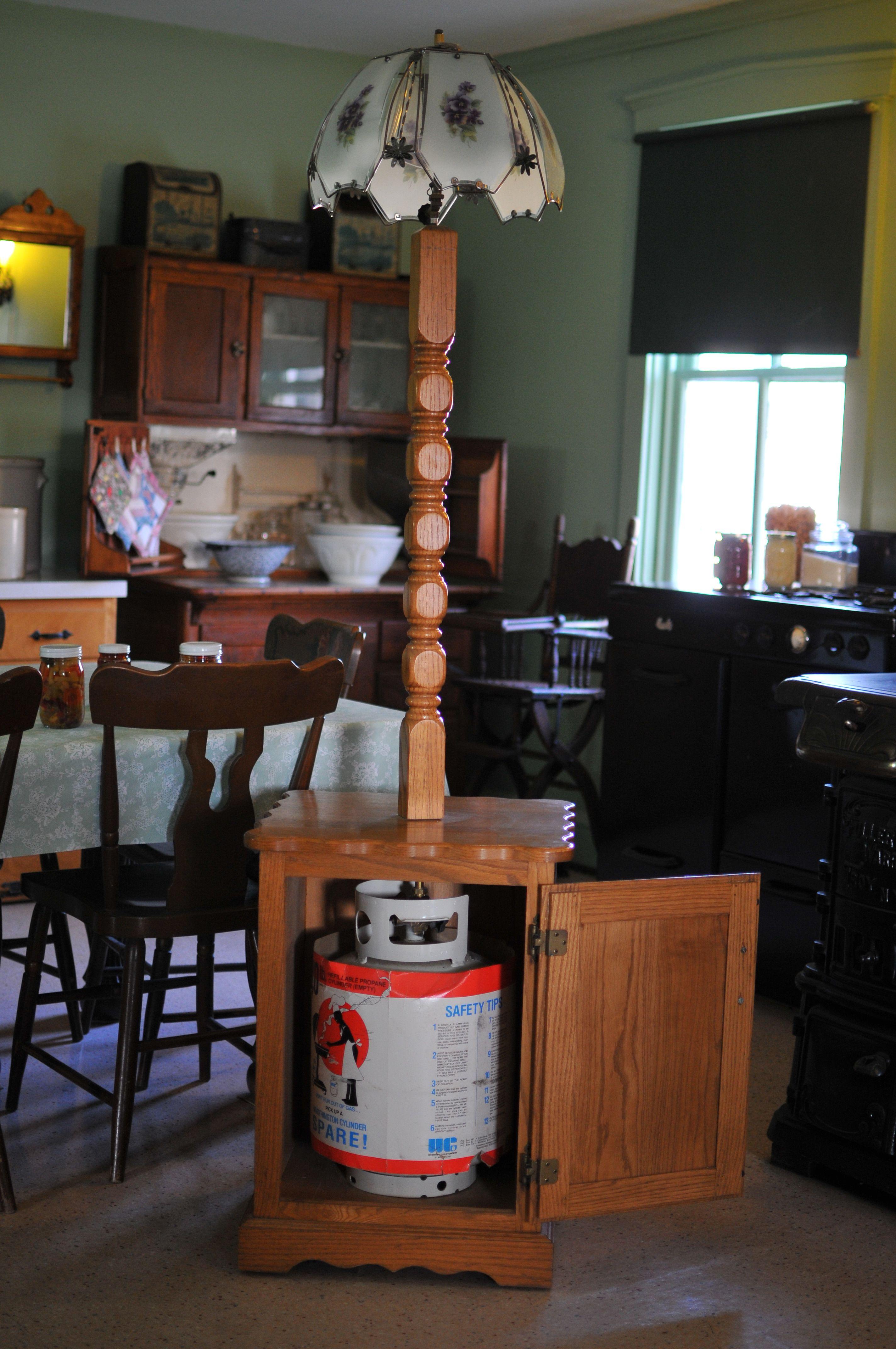 Amish Country Craft And Walnut Creek Ohio