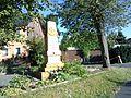 Ammelsdorf Denkmal.jpg