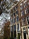 amsterdam - binnenkant 17