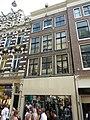 Amsterdam - Nieuwendijk 95.jpg