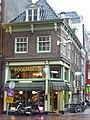 Amsterdam - Vijzelstraat 37.JPG