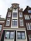 amsterdam lauriergracht 23 top
