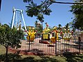 Amusement park005.jpg
