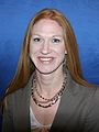 Amy Sinclair - Official Portrait - 85th GA.jpg