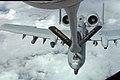 An A-10 Thunderbolt II Aircraft refueling near the border between Latvia and Estonia (7365967504).jpg