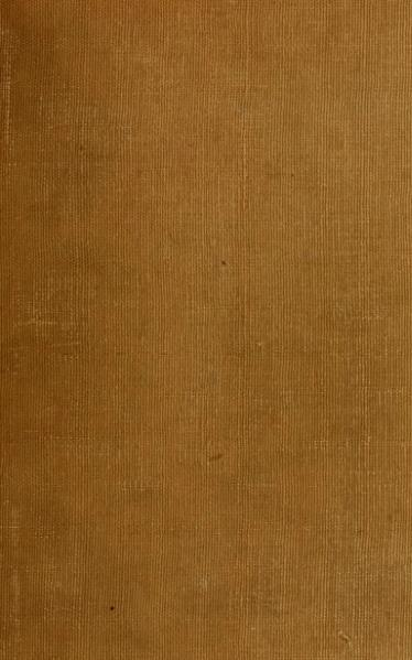 File:An Exposition of the Old and New Testament (1828) vol 6.djvu