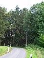 An der Schollbrucher Straße - panoramio.jpg
