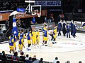 Anadolu Efes vs BC Khimki EuroLeague 20180321 (29).jpg