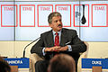 Anand G. Mahindra World Economic Forum 2013.jpg